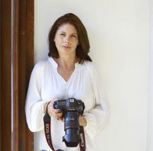 portrait headshot photographer